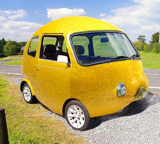 Toyota Lemon Law Information In California Attorney Patrea