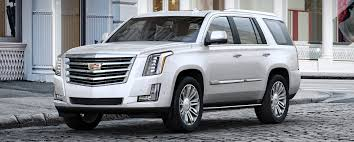 Cadillac California Lemon Law Information