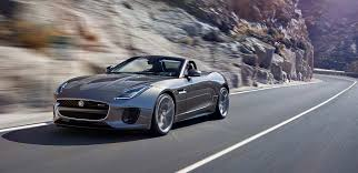 Jaguar California Lemon Law Information