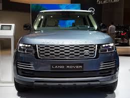 Land Rover California Lemon Law Information
