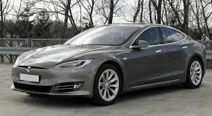 Tesla California Lemon Law Information