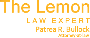 The Lemon Law Expert