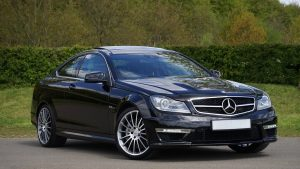 Mercedes Benz California Lemon Law Information